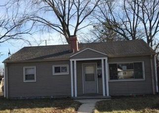 Casa en ejecución hipotecaria in Milwaukee, WI, 53218,  W GRANTOSA DR ID: F4345539