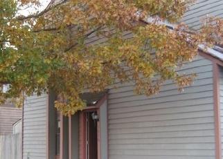 Foreclosed Homes in Virginia Beach, VA, 23462, ID: F4345545