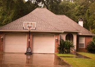 Foreclosure Home in Lafayette, LA, 70501,  WINNIPEG AVE ID: F4345546