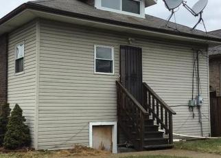 Foreclosure Home in Chicago, IL, 60617,  S CORNELL AVE ID: F4345560
