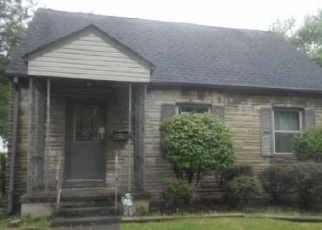 Foreclosure Home in Mahoning county, OH ID: F4345563
