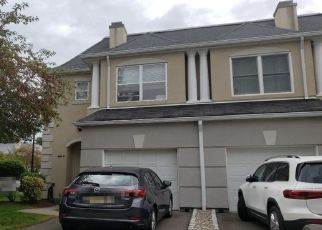 Foreclosed Home in BRITTANY DR, Wayne, NJ - 07470