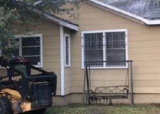 Casa en ejecución hipotecaria in Duval Condado, FL ID: F4345593