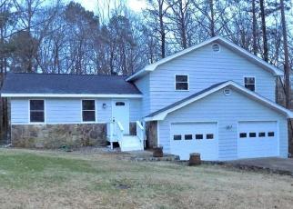 Casa en ejecución hipotecaria in Bremen, GA, 30110,  KENSINGTON CIR ID: F4345619