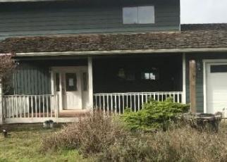 Casa en ejecución hipotecaria in Ocean Shores, WA, 98569,  OCTOPUS AVE NE ID: F4345629