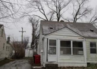 Casa en ejecución hipotecaria in Roseville, MI, 48066,  MEIER ST ID: F4345654