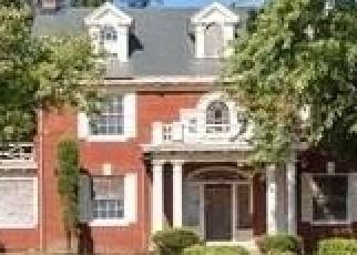 Foreclosed Homes in Newport News, VA, 23607, ID: F4345665