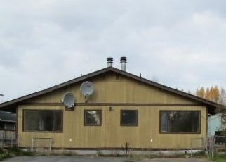 Foreclosed Homes in Anchorage, AK, 99504, ID: F4345668