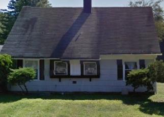 Foreclosure Home in Willingboro, NJ, 08046,  BUDHOLLOW LN ID: F4345676