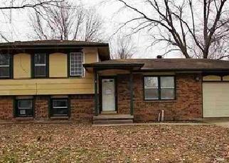 Foreclosure Home in Sedgwick county, KS ID: F4345690
