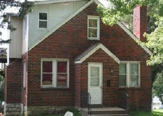 Foreclosure Home in Independence, MO, 64052,  ENGLEWOOD TER ID: F4345703