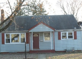 Foreclosure Home in Camden county, NJ ID: F4345706