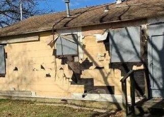 Foreclosed Home in ASH ST, Central Islip, NY - 11722