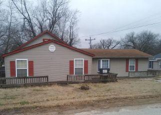 Casa en ejecución hipotecaria in Texas Condado, MO ID: F4345712