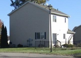 Casa en ejecución hipotecaria in Monticello, MN, 55362,  OAK RIDGE DR ID: F4345732