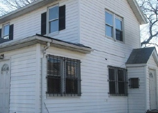 Foreclosed Home en 133RD AVE, Springfield Gardens, NY - 11413