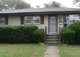 Casa en ejecución hipotecaria in Lansing, IL, 60438,  OAKWOOD AVE ID: F4345746