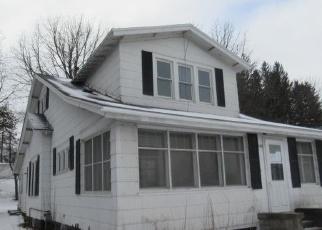 Casa en ejecución hipotecaria in Saint Croix Condado, WI ID: F4345797