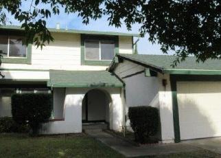 Foreclosure Home in Sacramento, CA, 95823,  KYMPER CT ID: F4345816