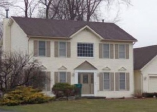 Foreclosed Homes in Rochester, NY, 14626, ID: F4345819