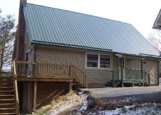 Casa en ejecución hipotecaria in Carroll Condado, VA ID: F4345844