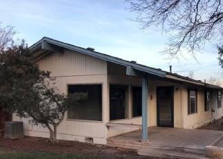 Foreclosure Home in Yakima, WA, 98902,  W LOGAN AVE ID: F4345859