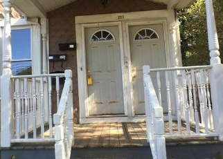 Foreclosure Home in Meriden, CT, 06451,  COOK AVE ID: F4345864