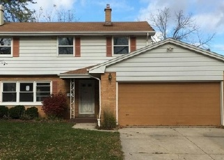 Foreclosed Homes in Milwaukee, WI, 53225, ID: F4345866