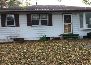 Foreclosed Homes in Lincoln, NE, 68507, ID: F4346085