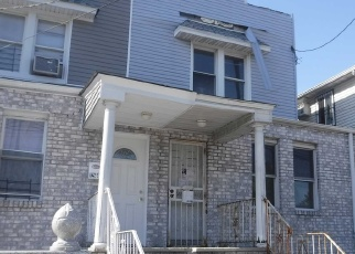Foreclosure Home in Jamaica, NY, 11436,  150TH ST ID: F4346086