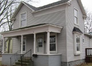 Casa en ejecución hipotecaria in Eaton Condado, MI ID: F4346099
