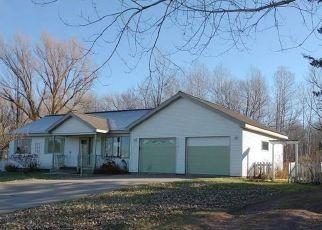 Foreclosed Home en MAIN ST E, Ashland, WI - 54806