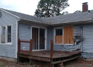 Casa en ejecución hipotecaria in Steelville, MO, 65565,  HIGHWAY 19 ID: F4346103