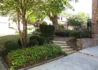 Foreclosed Home en MATTHEWS ST NE, Atlanta, GA - 30319