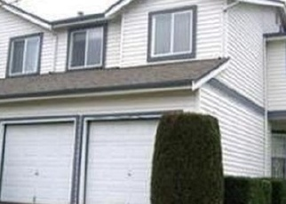 Foreclosure Home in Kent, WA, 98031,  SE 221ST PL ID: F4346114