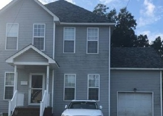 Foreclosed Homes in Norfolk, VA, 23508, ID: F4346160
