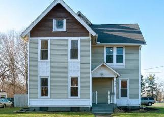 Foreclosed Home en N CENTER ST, Newton Falls, OH - 44444