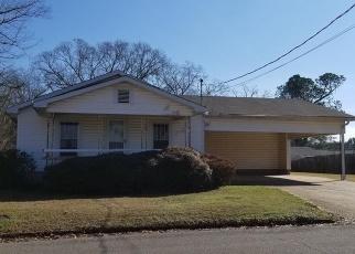 Foreclosure Home in Tuscaloosa, AL, 35404,  23RD AVE E ID: F4346199