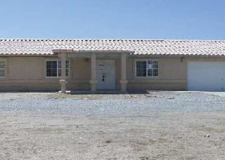 Foreclosed Homes in Pahrump, NV, 89048, ID: F4346210