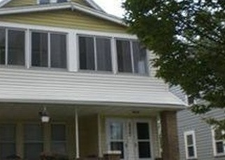 Casa en ejecución hipotecaria in Lakewood, OH, 44107,  WASCANA AVE ID: F4346231