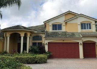 Casa en ejecución hipotecaria in Martin Condado, FL ID: F4346274