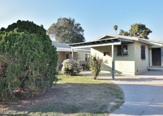 Foreclosure Home in Los Angeles, CA, 90003,  E 77TH ST ID: F4346312