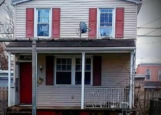 Casa en ejecución hipotecaria in Dauphin Condado, PA ID: F4346372