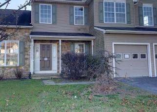 Casa en ejecución hipotecaria in Chester Condado, PA ID: F4346398