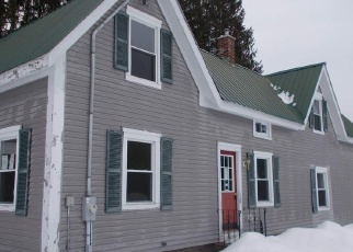 Foreclosure Home in Oxford county, ME ID: F4346432