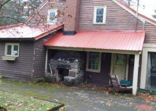 Foreclosure Home in Otsego county, NY ID: F4346442
