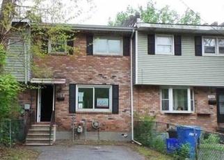 Casa en ejecución hipotecaria in Albany, NY, 12202,  S PEARL ST ID: F4346448