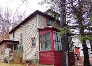 Foreclosed Home in CHESTNUT ST, Oneonta, NY - 13820