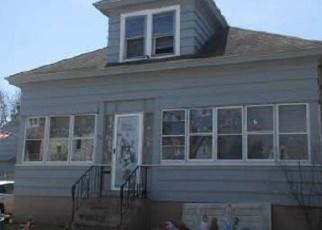 Foreclosure Home in Hillsborough county, NH ID: F4346453