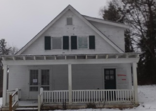 Foreclosure Home in Coos county, NH ID: F4346454